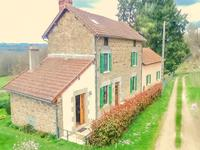 French property, houses and homes for sale inST MARTIN STE CATHERINECreuse Limousin