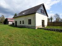 French property for sale in DOMFRONT, Orne - €112,000 - photo 6