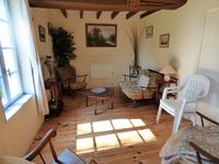 French property for sale in DOMFRONT, Orne - €112,000 - photo 4