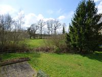 French property for sale in DOMFRONT, Orne - €112,000 - photo 9