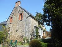 French property, houses and homes for sale in ST OUEN LA ROUERIE Ille_et_Vilaine Brittany