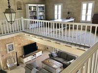 French property for sale in ST EMILION, Gironde - €610,000 - photo 4