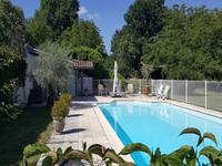 French property for sale in ST EMILION, Gironde - €610,000 - photo 9