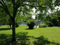 French property for sale in ST EMILION, Gironde - €610,000 - photo 10