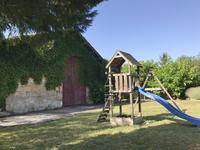 French property for sale in ST EMILION, Gironde - €610,000 - photo 7