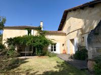 French property for sale in ST EMILION, Gironde - €610,000 - photo 8