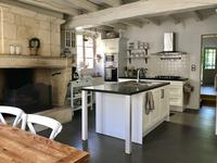 French property for sale in ST EMILION, Gironde - €610,000 - photo 2
