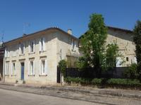 latest addition in  Gironde