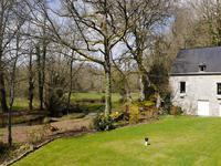 Moulin à vendre à SERENT en Morbihan - photo 2