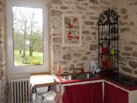 Moulin à vendre à SERENT en Morbihan - photo 4