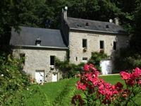 houses and homes for sale inSERENTMorbihan Brittany