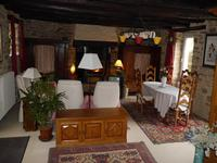 Moulin à vendre à SERENT en Morbihan - photo 5