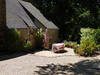 Moulin à vendre à SERENT en Morbihan - photo 9