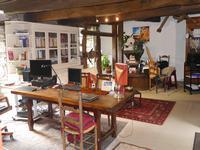 Moulin à vendre à SERENT en Morbihan - photo 3