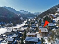 French property for sale in LE GRAND BORNAND, Haute Savoie - €320,000 - photo 6