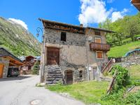 French property for sale in ST MARTIN DE BELLEVILLE, Savoie - €290,000 - photo 7