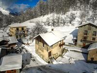 French property for sale in ST MARTIN DE BELLEVILLE, Savoie - €290,000 - photo 1