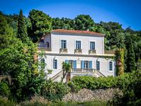 French property, houses and homes for sale inILLE SUR TETPyrenees_Orientales Languedoc_Roussillon