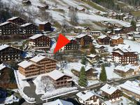French property for sale in LE GRAND BORNAND, Haute Savoie - €540,000 - photo 5