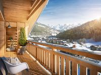 French property for sale in LE GRAND BORNAND, Haute Savoie - €540,000 - photo 4