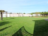 French property for sale in LAGORD, Charente Maritime - €339,200 - photo 10