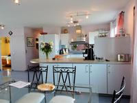 French property for sale in LAGORD, Charente Maritime - €339,200 - photo 3