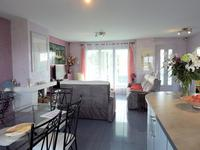 French property for sale in LAGORD, Charente Maritime - €339,200 - photo 5