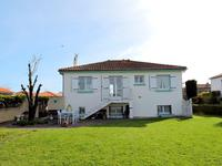 French property for sale in LAGORD, Charente Maritime - €339,200 - photo 2