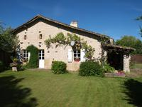 French property, houses and homes for sale inCHENAYDeux_Sevres Poitou_Charentes