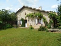 French property, houses and homes for sale in CHENAY Deux_Sevres Poitou_Charentes