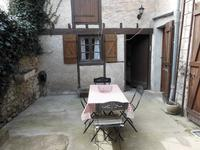 French property for sale in BRIGUEIL LE CHANTRE, Vienne - €61,000 - photo 9