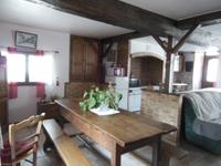 French property for sale in BRIGUEIL LE CHANTRE, Vienne - €61,000 - photo 3