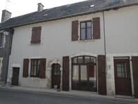 French property for sale in BRIGUEIL LE CHANTRE, Vienne - €61,000 - photo 1
