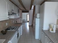 French property for sale in RUFFIAC, Morbihan - €119,900 - photo 3