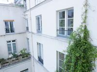appartement à vendre à PARIS III, Paris, Ile_de_France, avec Leggett Immobilier