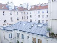 Appartement à vendre à PARIS III en Paris - photo 8