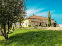 French property, houses and homes for sale in MONTAUBAN Tarn_et_Garonne Midi_Pyrenees