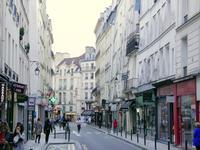 Appartement à vendre à PARIS VI en Paris - photo 9