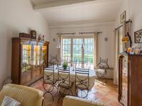 French property for sale in ROQUEBRUNE SUR ARGENS, Var - €695,000 - photo 5