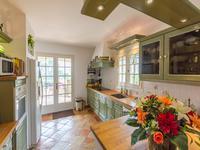 French property for sale in ROQUEBRUNE SUR ARGENS, Var - €695,000 - photo 3