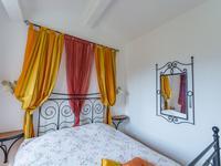 French property for sale in ROQUEBRUNE SUR ARGENS, Var - €695,000 - photo 7