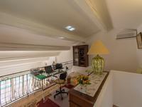 French property for sale in ROQUEBRUNE SUR ARGENS, Var - €695,000 - photo 4