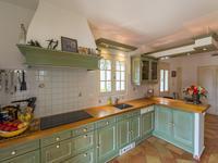 French property for sale in ROQUEBRUNE SUR ARGENS, Var - €695,000 - photo 6