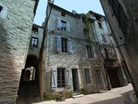 French property for sale in ST PONS DE THOMIERES, Herault - €52,000 - photo 6