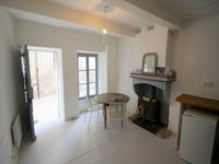 French property for sale in ST PONS DE THOMIERES, Herault - €52,000 - photo 1