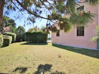 Maison à vendre à Cuxac d Aude en Aude - photo 6