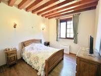 Maison à vendre à Cuxac d Aude en Aude - photo 4