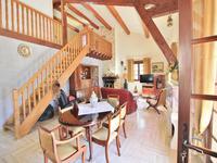 Maison à vendre à Cuxac d Aude en Aude - photo 3