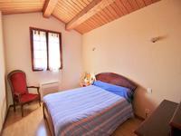 Maison à vendre à Cuxac d Aude en Aude - photo 5