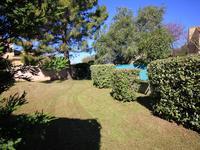 Maison à vendre à Cuxac d Aude en Aude - photo 9